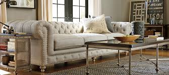 Living Room Furniture Photo Gallery Living Room Whitley Furniture Galleries Raleigh Nc