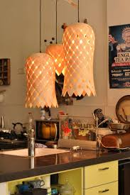 Lamp Shades Etsy 23 best flower veneer lampshade by studio vayehi images on