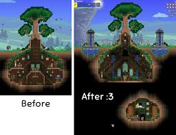 terraria halloween costumes npc village progress terraria and video games