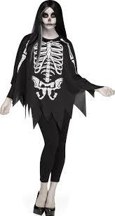 875 best halloween costumes images on pinterest edgar allen poe