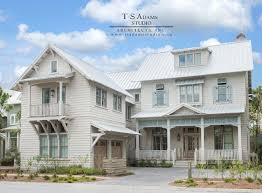 173 best exterior house colors images on pinterest exterior