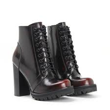 womens boots afterpay 336 best shoes images on laced boots boy and