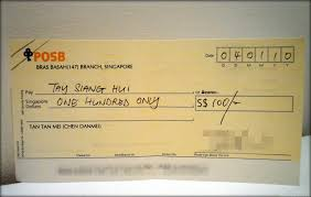 Hawaii travellers cheques images A traveler 39 s cheque i believe that dreams can come truei believe jpg