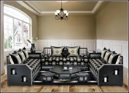 canape arabe best salon arabe moderne contemporary amazing house design