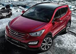 hyundai luxury suv best 25 hyundai suv models ideas on volvo suv
