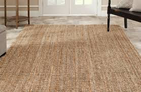 rugs thrilling gray jute rug 8x10 terrific 8 x 10 jute chenille
