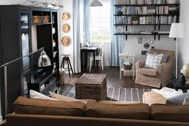 Ikea Lookbook Beaubazar Ikea Living Room Design