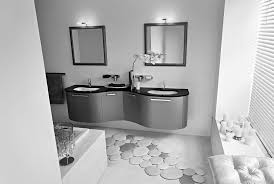 design my bathroom free fitted bathroom design software planning layouts 3d designer home