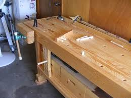 workbenches woodworking getting began with straightforward