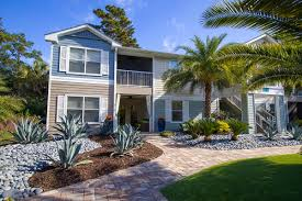 bluffton apartments for rent avalon shores apartments