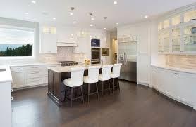kelowna home decor stores accent renovations kelowna kitchen bathroom u0026 home renovation