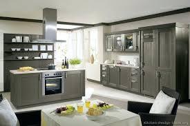 diy kitchen cabinet painting ideas cabinet kitchen idea transitional kitchen design cabinets diy