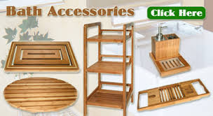 Bamboo Bathroom Accessories by Pinterest Fanatic Ultimate Fan Club For Recipes And Giveaways