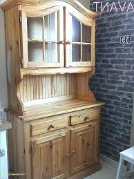 meuble cuisine le bon coin le bon coin marseille meubles bon coin 76 meuble awesome le bon coin