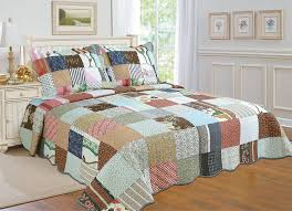what is a coverlet used for 7052