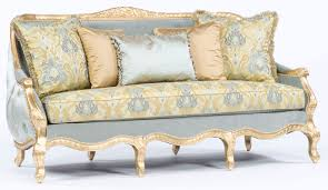 French Style Patio Furniture by What Are The Reasons Behind Popularity Of French Style Furniture