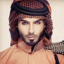 middle eastern hair cuts for men remember when omar borkan al gala was deported from saudi arabia