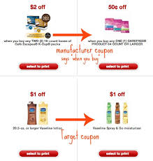 how to score black friday deals at target how to use coupons at target passionate penny pincher