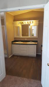 fantastic singlewide on the outskirts of aurora colorado mobile how much are manufactured homes