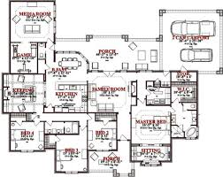 great home plans simple decoration great house plans beautiful best floor plan home