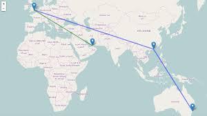 Leaflet Google Maps How To Plot Maps Using Leaflet Simple Data Analysis
