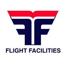 flight facilities youtube