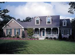 country style home front view country style house plans house style and plans