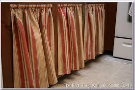 Patio Door Thermal Blackout Curtain Panel Blackout Curtains For Sliding Glass Doors Burlap Blackout