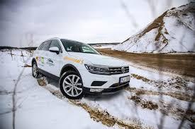 volkswagen tiguan 2017 tautos automobilio 2017 u201c rinkimai u201evolkswagen tiguan u201c gazas lt