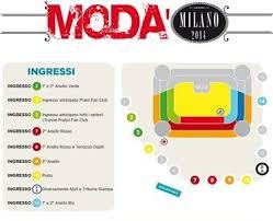 stadio san siro ingresso 8 modã stadi2014 â info ingressi e biglietterie san siro â