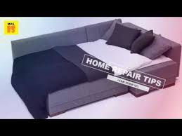Sofa Couch Online Affordable Designer Sofa Beds For You Online 2017 Sofa Beds