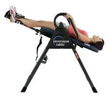 body ch inversion table inversion table reviews 100 roman chair leg raises marcy roman
