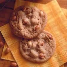 spanish peanut cookies recipe spanish peanut cookie recipe