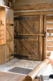 Barn Doors Designs by Wonderful Barn Door Front Door 29 Best Ideas About Front Doors On