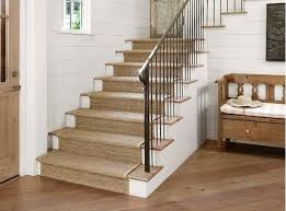 carpeted stairs carpeted wooden beige stairs photo by carpet stair