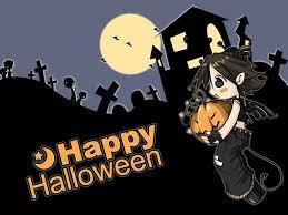 Halloween Desktop Wallpapers Free Download Wallpaper 27 Best Halloween Images On Pinterest Happy Halloween Halloween