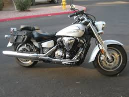 yamaha v star 1300 wikipedia