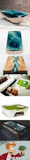 cool coffee tables best 25 cool coffee tables ideas on pinterest handmade outdoor