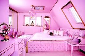 Bedroom Design Pink Bedroom Pink White And Pink Bedroom Ideas Impressive Design Pink