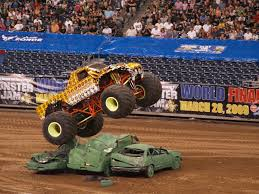 monster truck show texas houston texas reliant stadium monster jam monster trucks s u2026 flickr