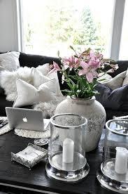 decorating advice decorating advice elements of modern glamour modern future