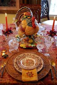 thanksgiving reefs 216 best images about decorating for thanksgiving on