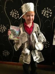 19 best world book day children u0027s dress up ideas images on