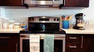 kitchen ideas design kitchen design ideas wayfair