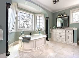 Bathroom Bay Window Seafoam Green Method Milwaukee Traditional Bathroom Inspiration