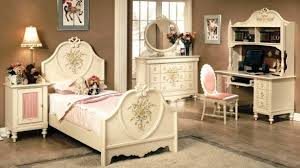 Girls White Twin Bed White Twin Bedroom Set He539 Kids Bedroom For Twin Bed And Dresser