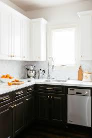 nob hill kitchen u2014 noz design interior designer san francisco