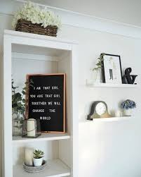 home decor bargains how i find budget decor 5 ways to bag yourself a bargain dove
