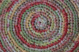 Round Persian Rug Cheap Persian Rugs Roselawnlutheran