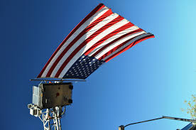 Virginia Flags Us Flag Bruce Fong U0027s Blog